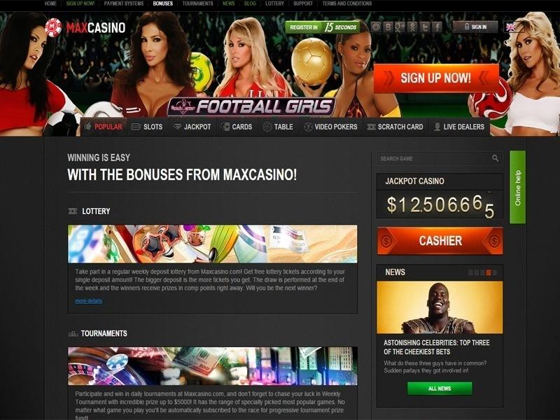 888 Casino Live Help